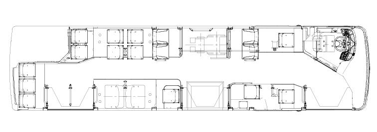 https://www.industriaitalianaautobus.com/wp-content/uploads/2020/04/city_10.jpg