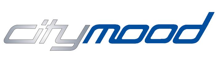 https://www.industriaitalianaautobus.com/wp-content/uploads/2020/04/citymood-logo-1.png