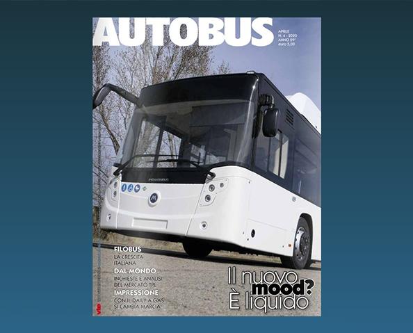 copertina-news-il-nuovo-mood-e-liquido3