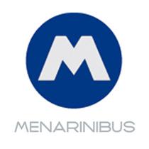 https://www.industriaitalianaautobus.com/wp-content/uploads/2020/04/logo-menarini.jpg