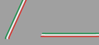https://www.industriaitalianaautobus.com/wp-content/uploads/2020/04/logo.png