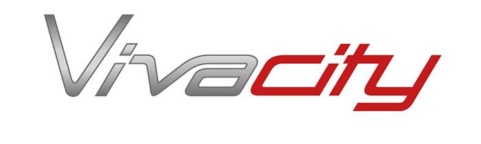 https://www.industriaitalianaautobus.com/wp-content/uploads/2020/04/vivacity-logo-1.png