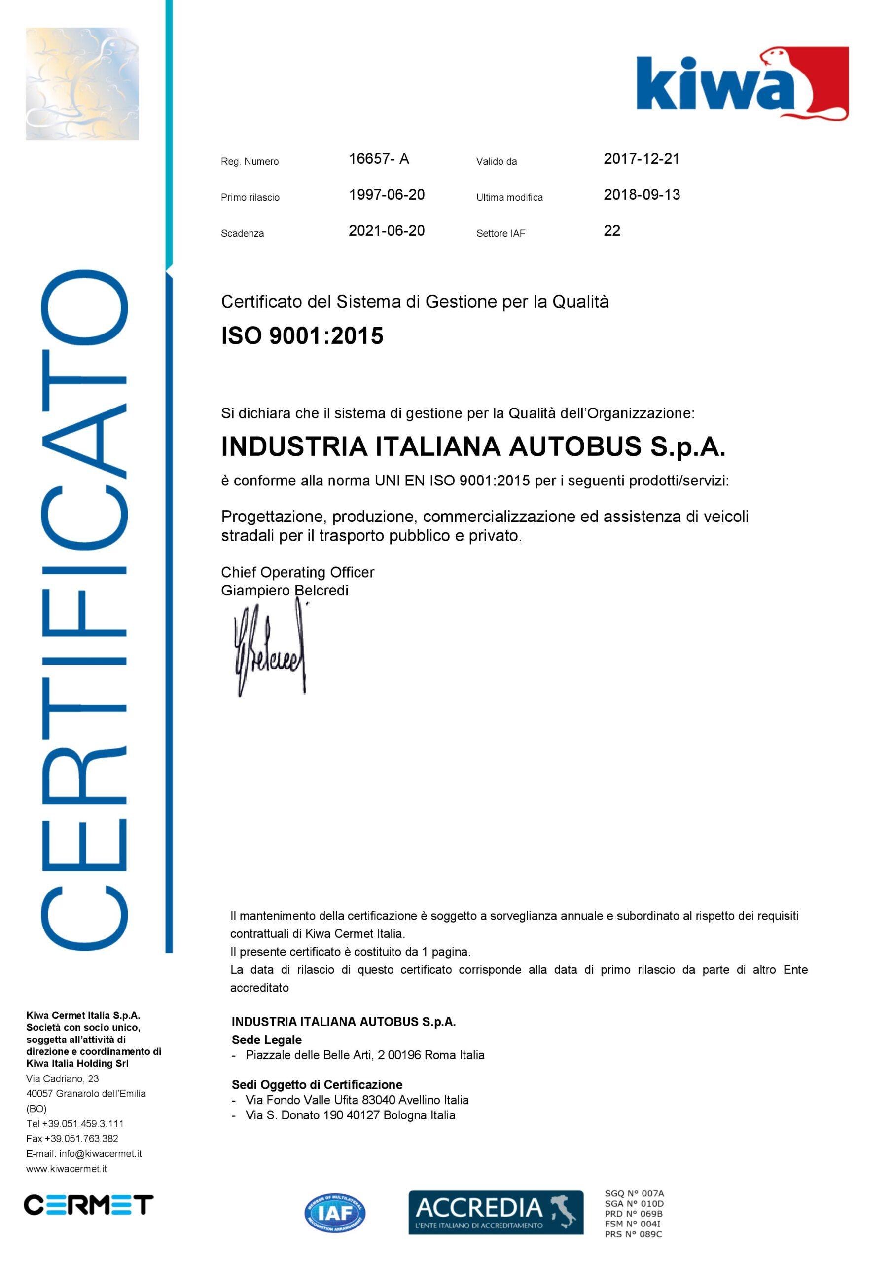 https://www.industriaitalianaautobus.com/wp-content/uploads/2021/02/Certificato-ISO-9001-2015-scaled.jpg