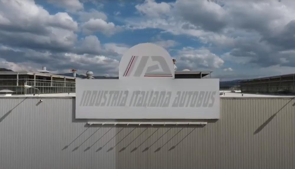 https://www.industriaitalianaautobus.com/wp-content/uploads/2021/02/foto-iia-sede.jpg