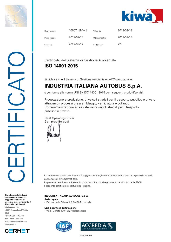 https://www.industriaitalianaautobus.com/wp-content/uploads/2021/02/pc-16657-env-iso-14001-certificato-del-18-09-2019.jpg
