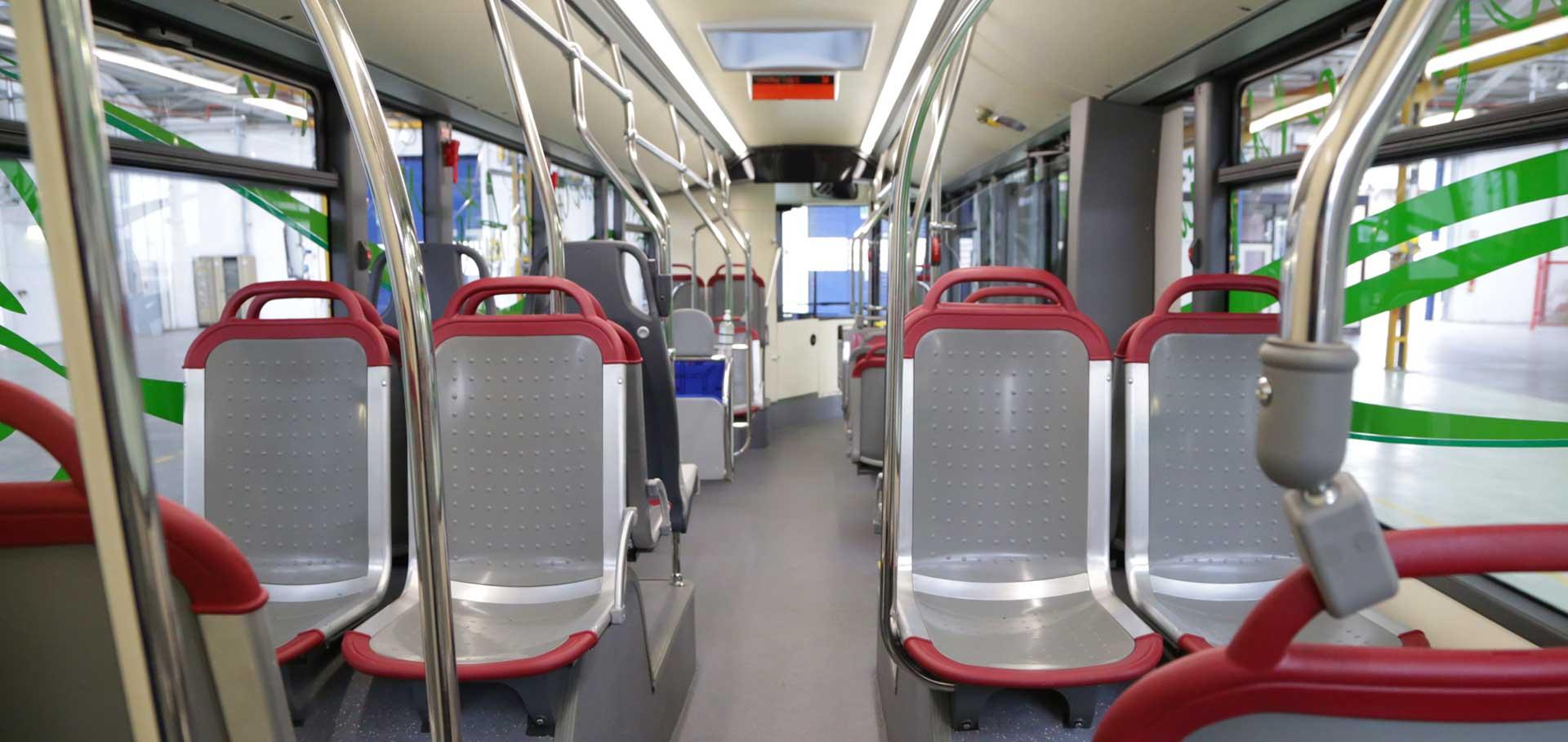 https://www.industriaitalianaautobus.com/wp-content/uploads/2021/03/bg-citymood-12-LNG-3.jpg