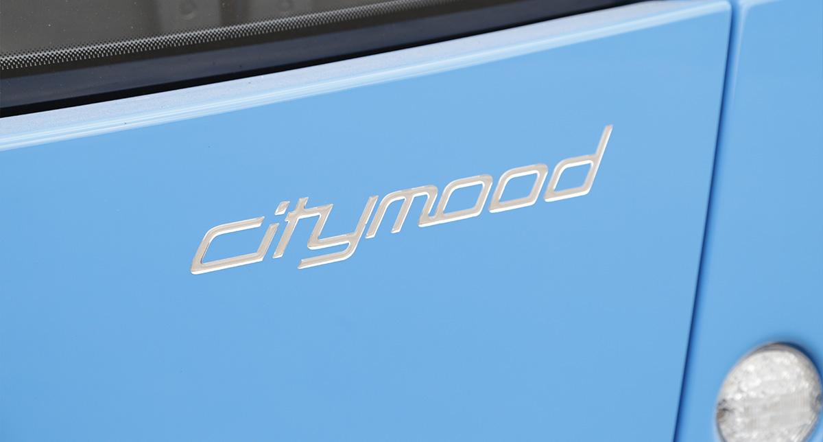 https://www.industriaitalianaautobus.com/wp-content/uploads/2021/03/dettaglio-citymood12lng-classe-ll.jpg