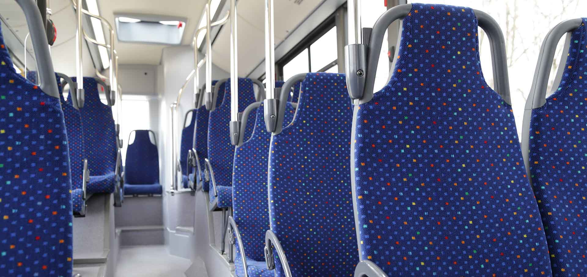 https://www.industriaitalianaautobus.com/wp-content/uploads/2021/04/bg-citymood-12-LNG-classe-ll.jpg