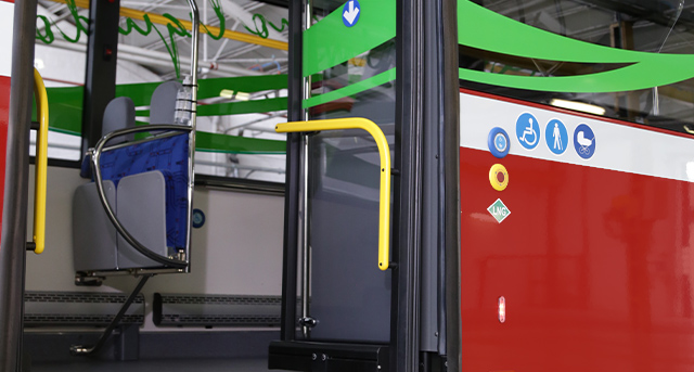 https://www.industriaitalianaautobus.com/wp-content/uploads/2021/04/dettaglio-citymood12lng-4.jpg