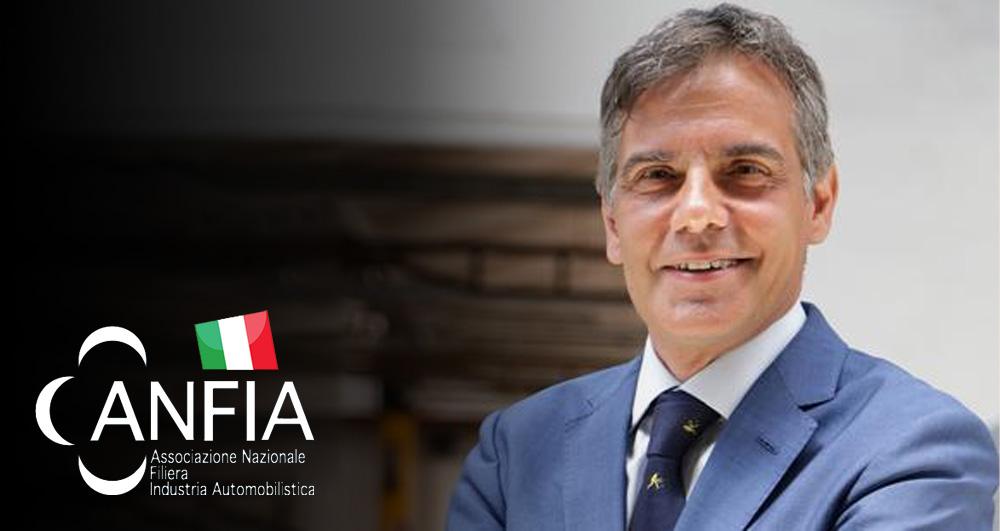 https://www.industriaitalianaautobus.com/wp-content/uploads/2021/04/l-ad-giovanni-de-filippis-nominato-presidente-della-sezione-autobus-di-anfia.jpg