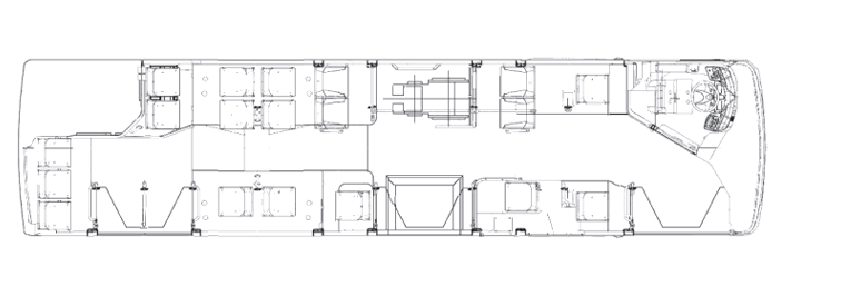 https://www.industriaitalianaautobus.com/wp-content/uploads/2021/04/piantina-citymood-10.jpg