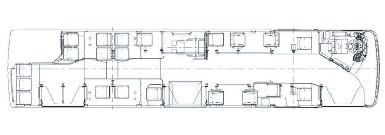 https://www.industriaitalianaautobus.com/wp-content/uploads/2021/04/piantina-citymood-12-cng.jpg