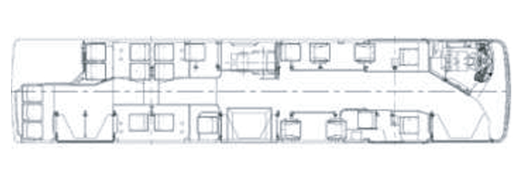 https://www.industriaitalianaautobus.com/wp-content/uploads/2021/04/piantina-citymood-12.jpg