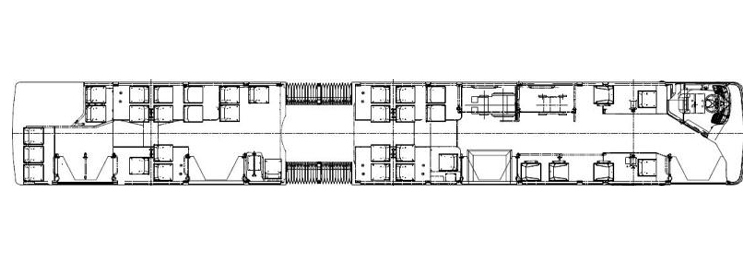 https://www.industriaitalianaautobus.com/wp-content/uploads/2021/04/piantina-citymood-18.jpg