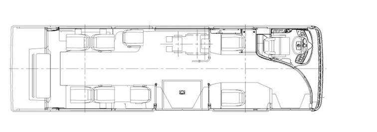 https://www.industriaitalianaautobus.com/wp-content/uploads/2021/04/piantina-vivacity-8-1.jpg