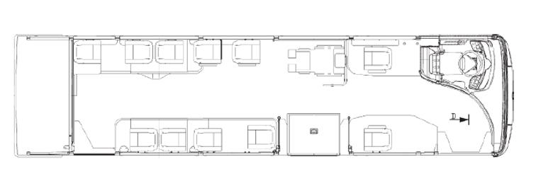 https://www.industriaitalianaautobus.com/wp-content/uploads/2021/04/piantina-vivacity-9.jpg