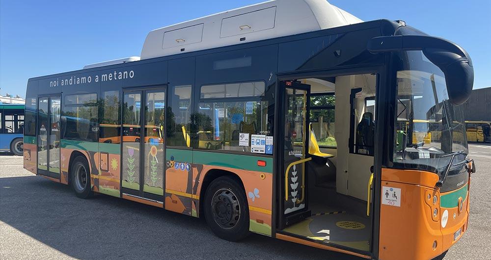 https://www.industriaitalianaautobus.com/wp-content/uploads/2021/05/IIA-ornira-15-citymood-cng.jpg
