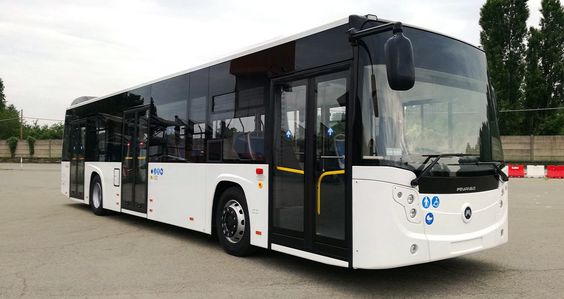 https://www.industriaitalianaautobus.com/wp-content/uploads/2021/05/IIA-sempre-piu-citta-guidano-italiano.jpg
