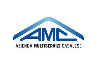 https://www.industriaitalianaautobus.com/wp-content/uploads/2021/05/amc.jpg