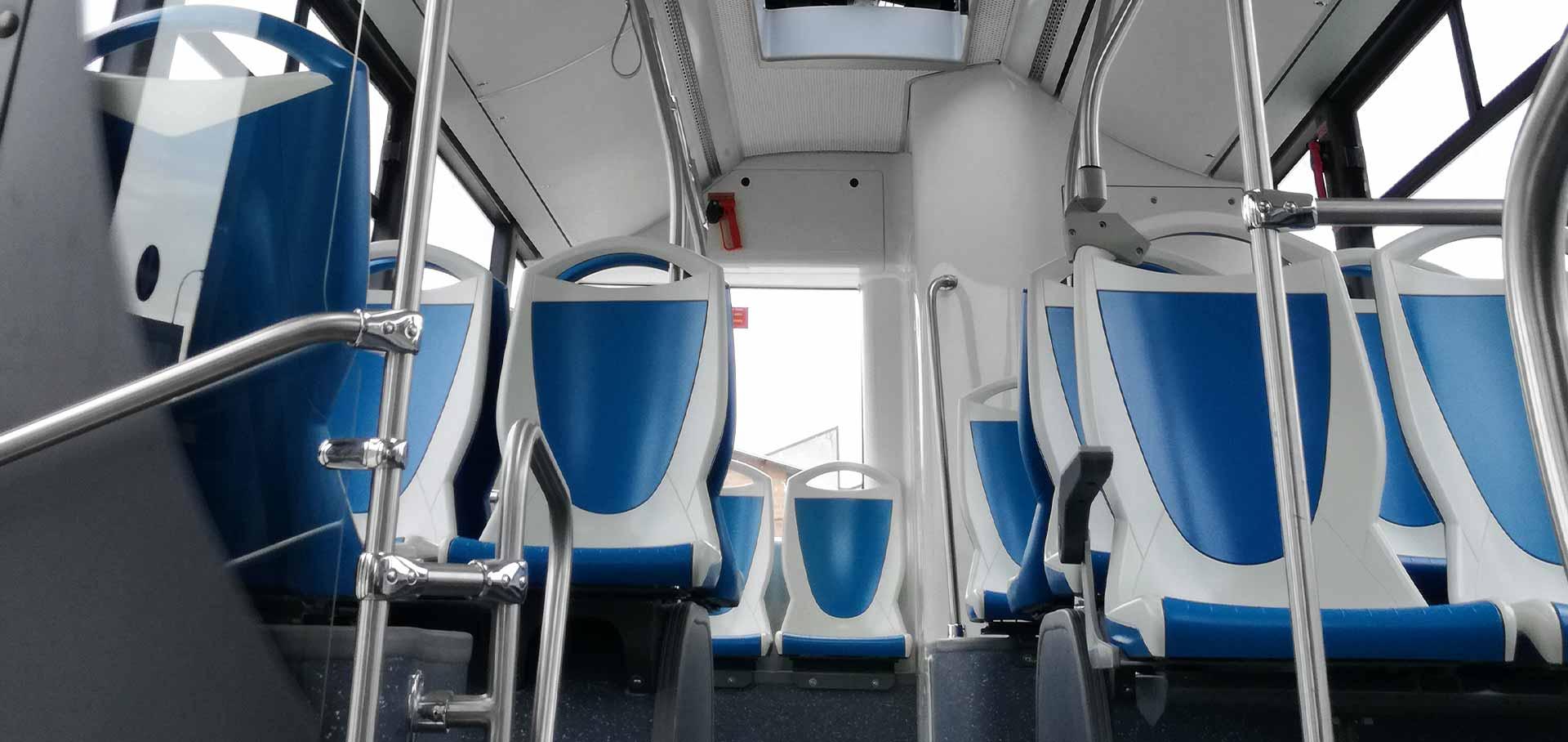 https://www.industriaitalianaautobus.com/wp-content/uploads/2021/05/bg-citymood-10-1.jpg