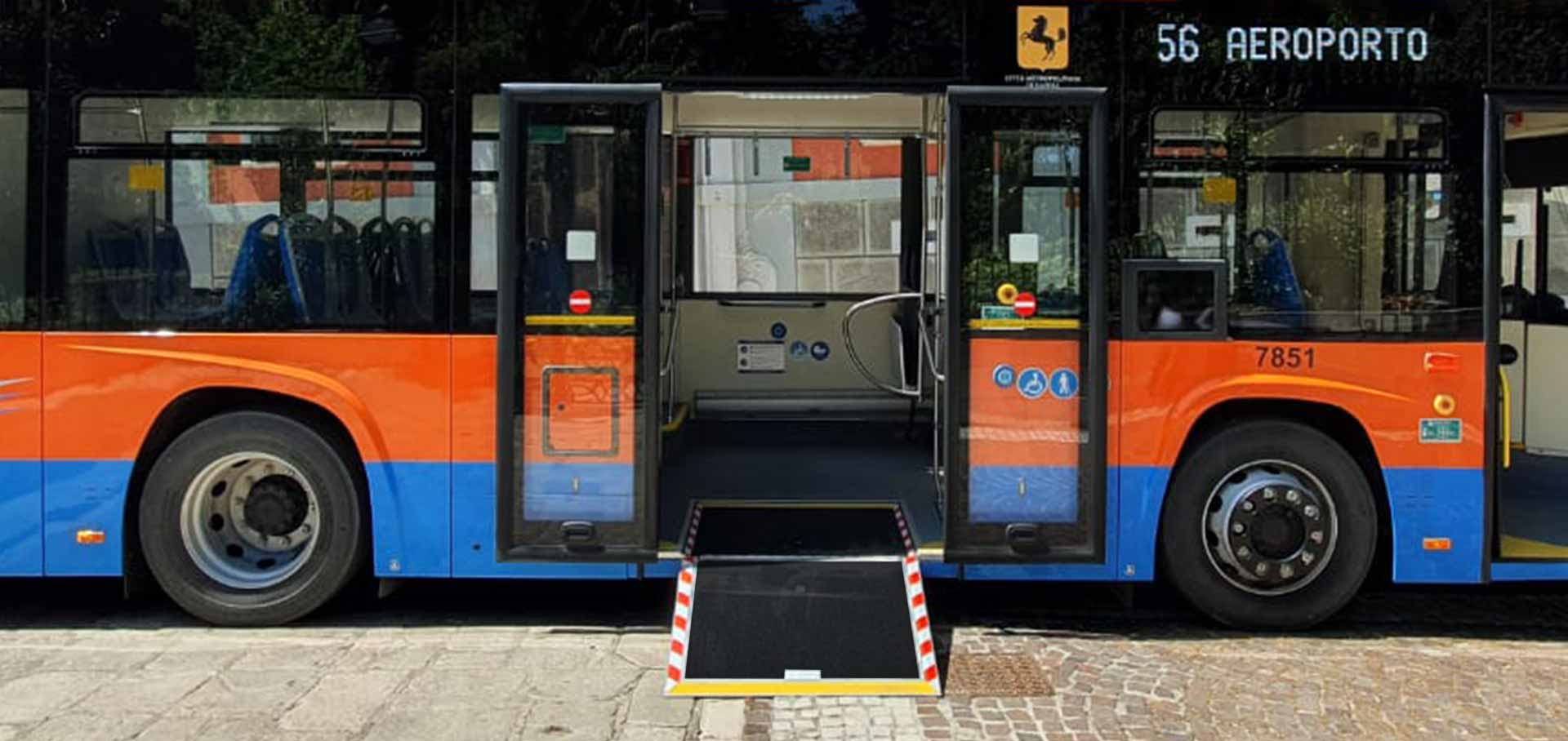 https://www.industriaitalianaautobus.com/wp-content/uploads/2021/05/bg-citymood-10-2-1.jpg