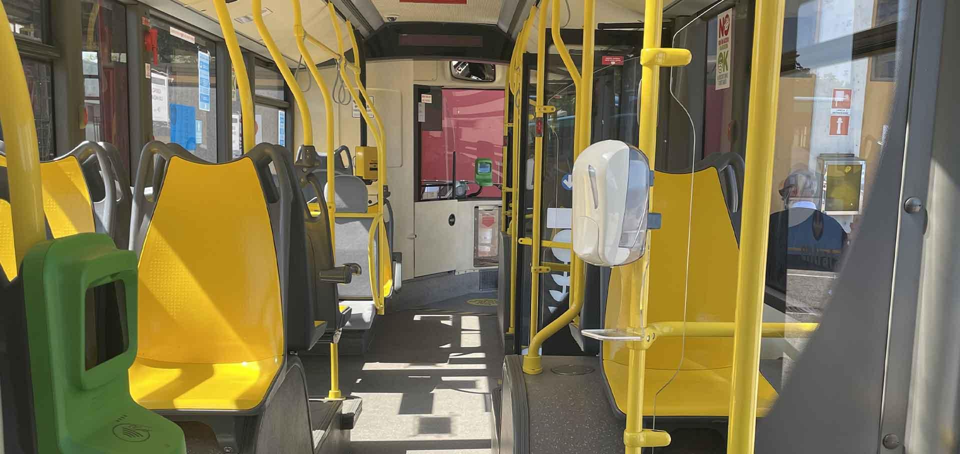 https://www.industriaitalianaautobus.com/wp-content/uploads/2021/05/bg-citymood-10-CNG-1.jpg