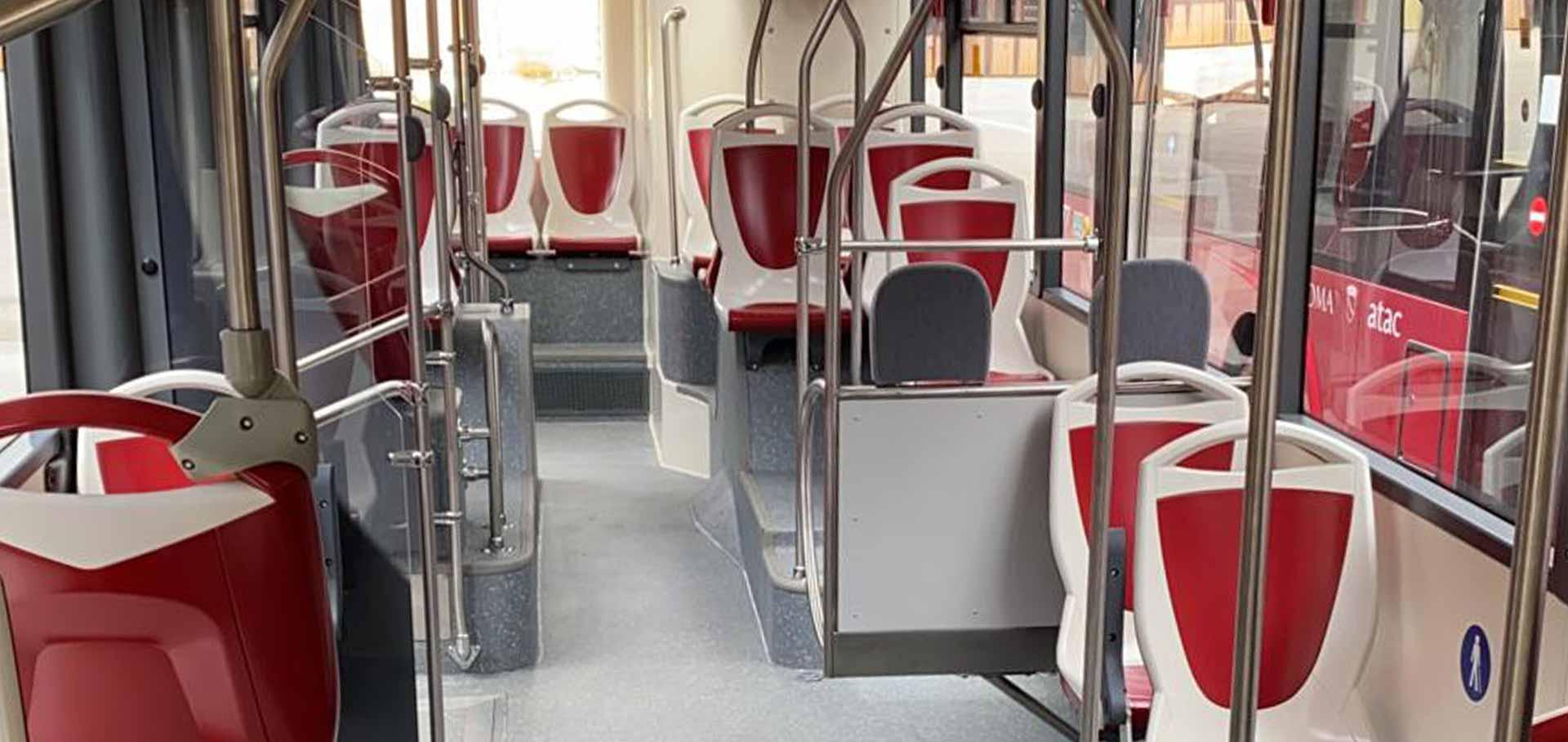 https://www.industriaitalianaautobus.com/wp-content/uploads/2021/05/bg-citymood-12-1.jpg