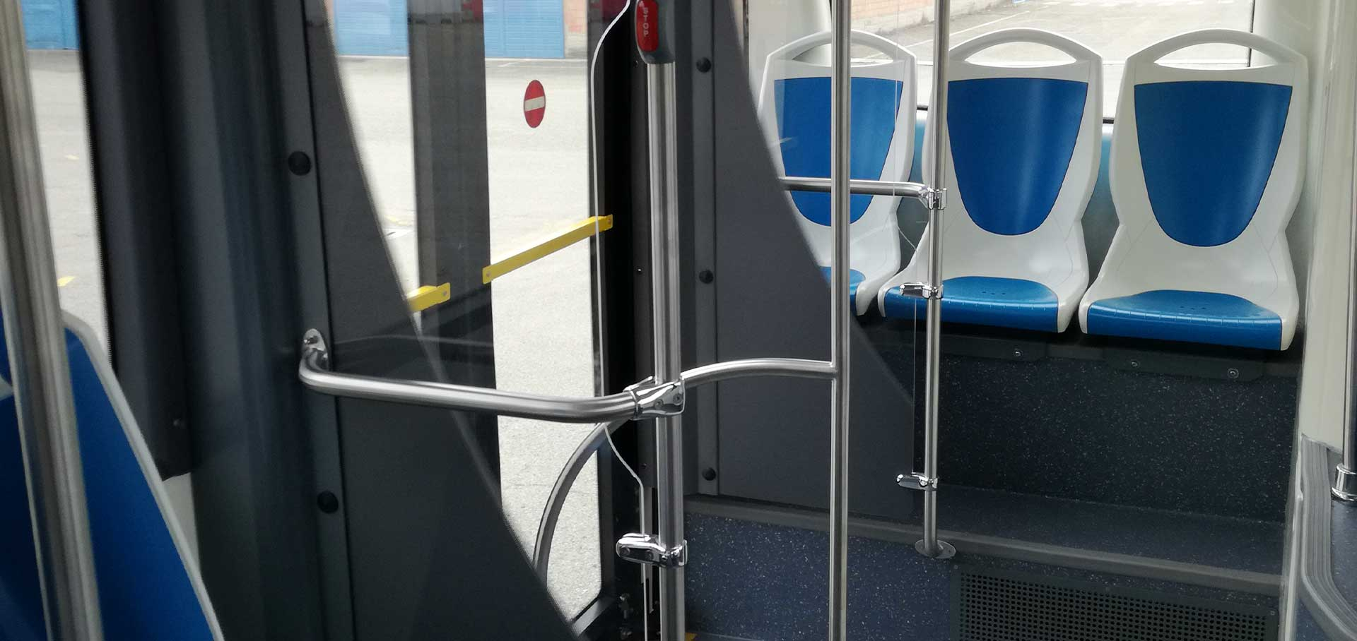 https://www.industriaitalianaautobus.com/wp-content/uploads/2021/05/bg-citymood-12-cng-1-1.jpg