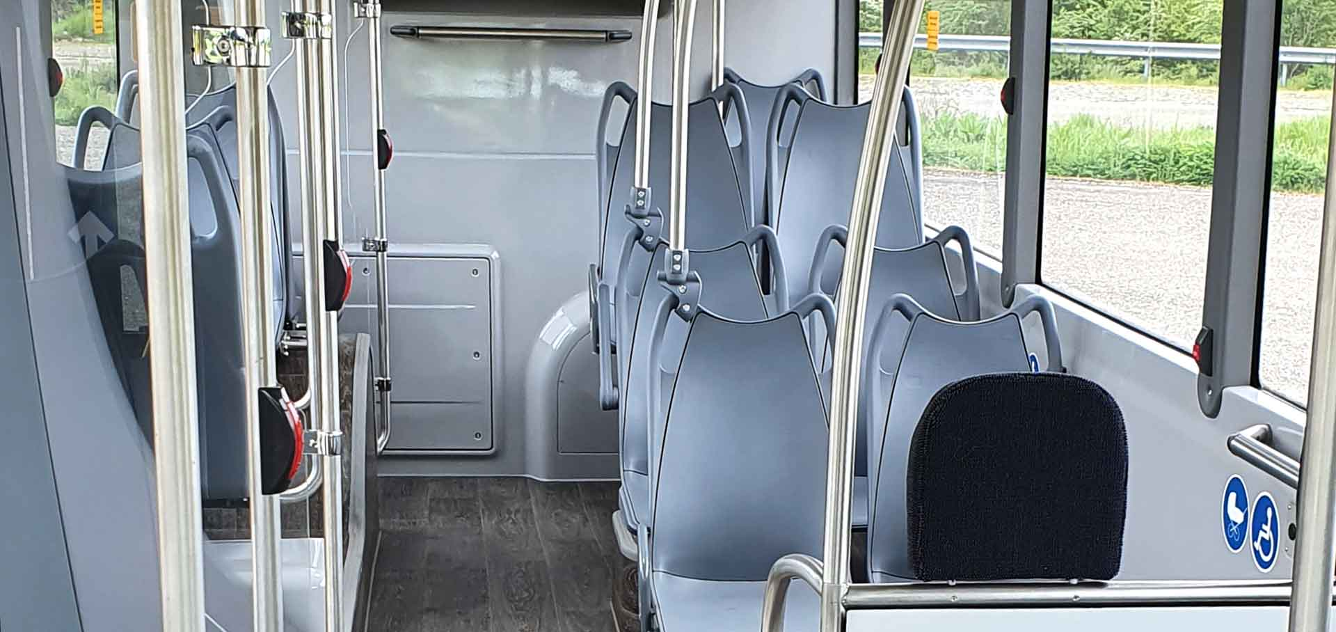https://www.industriaitalianaautobus.com/wp-content/uploads/2021/05/bg-vivacity-9-1.jpg