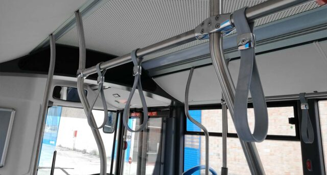https://www.industriaitalianaautobus.com/wp-content/uploads/2021/05/dettaglio-citymood10-1-640x343.jpg