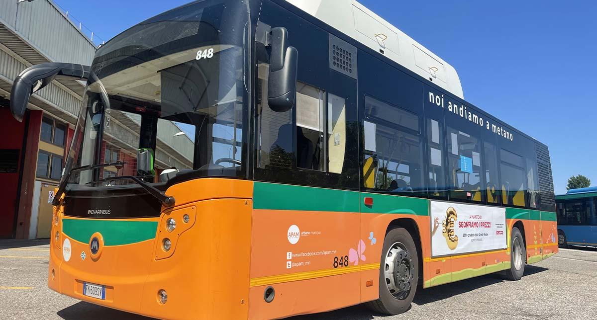 https://www.industriaitalianaautobus.com/wp-content/uploads/2021/05/dettaglio-citymood10cng-3.jpg