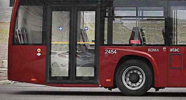 https://www.industriaitalianaautobus.com/wp-content/uploads/2021/05/dettaglio-citymood12-1-1-640x343.jpg