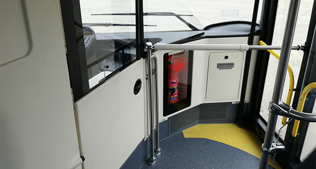 https://www.industriaitalianaautobus.com/wp-content/uploads/2021/05/dettaglio-citymood12-cng-1.jpg