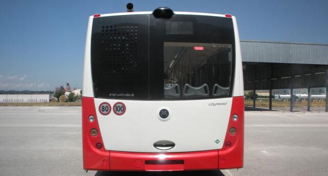 https://www.industriaitalianaautobus.com/wp-content/uploads/2021/05/dettaglio-citymood12-cng-3-1-640x343.jpg