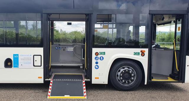 https://www.industriaitalianaautobus.com/wp-content/uploads/2021/05/dettaglio-vivacity9-1-1.jpg