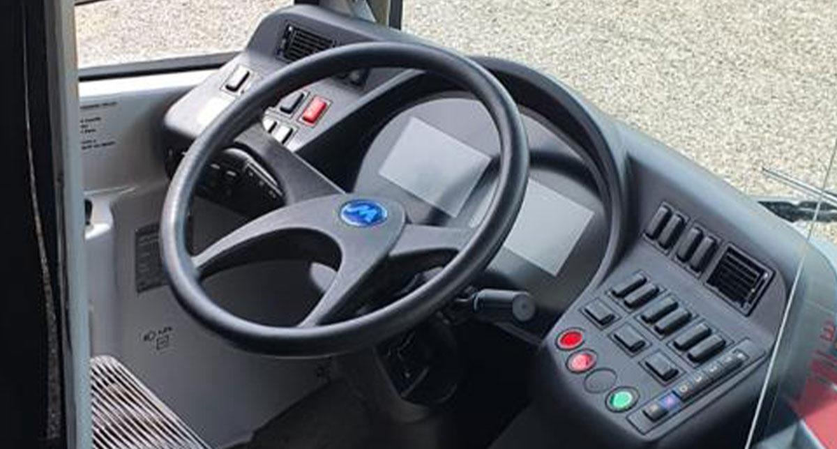 https://www.industriaitalianaautobus.com/wp-content/uploads/2021/05/dettaglio-vivacity9-2-1.jpg