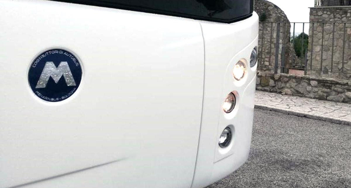 https://www.industriaitalianaautobus.com/wp-content/uploads/2021/05/dettaglio-vivacity9-3-1.jpg