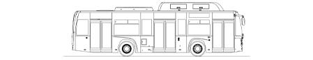 https://www.industriaitalianaautobus.com/wp-content/uploads/2021/05/fig-citymood-10-cng.jpg