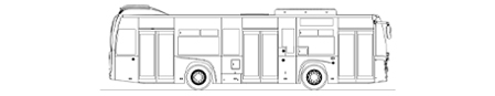 https://www.industriaitalianaautobus.com/wp-content/uploads/2021/05/fig-citymood-10.jpg