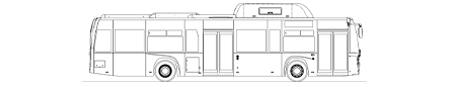https://www.industriaitalianaautobus.com/wp-content/uploads/2021/05/fig-citymood-12-LNG-classe-1e2.jpg