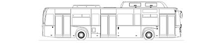 https://www.industriaitalianaautobus.com/wp-content/uploads/2021/05/fig-citymood-12-cng.jpg