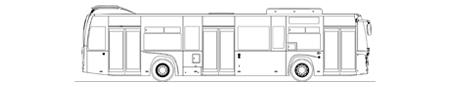 https://www.industriaitalianaautobus.com/wp-content/uploads/2021/05/fig-citymood-12.jpg