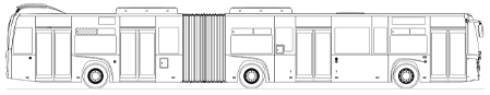 https://www.industriaitalianaautobus.com/wp-content/uploads/2021/05/fig-citymood-18.jpg