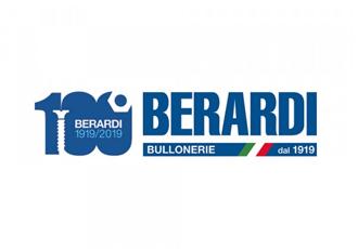 https://www.industriaitalianaautobus.com/wp-content/uploads/2021/05/logo-100berardi.jpg
