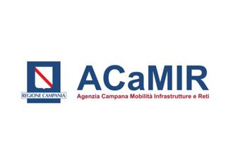 https://www.industriaitalianaautobus.com/wp-content/uploads/2021/05/logo-acamir.jpg