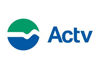 https://www.industriaitalianaautobus.com/wp-content/uploads/2021/05/logo-actv.jpg
