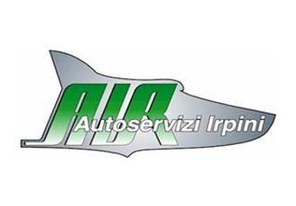 https://www.industriaitalianaautobus.com/wp-content/uploads/2021/05/logo-air-autoserviziirpini.jpg
