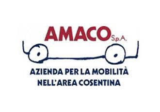 https://www.industriaitalianaautobus.com/wp-content/uploads/2021/05/logo-amaco-spa.jpg