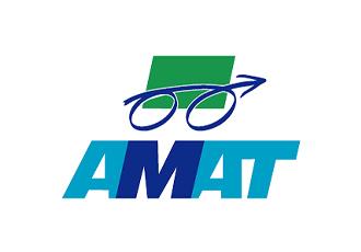 https://www.industriaitalianaautobus.com/wp-content/uploads/2021/05/logo-amat.jpg