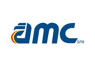 https://www.industriaitalianaautobus.com/wp-content/uploads/2021/05/logo-amc.jpg